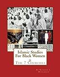 Islamic Studies For Black Women & The 7 Churches