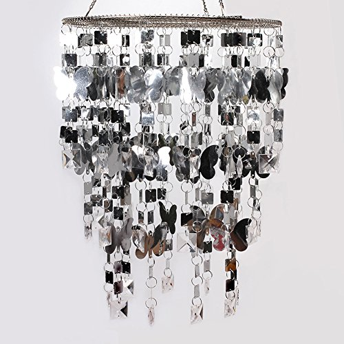 Bling Bling Pendant Light - 3