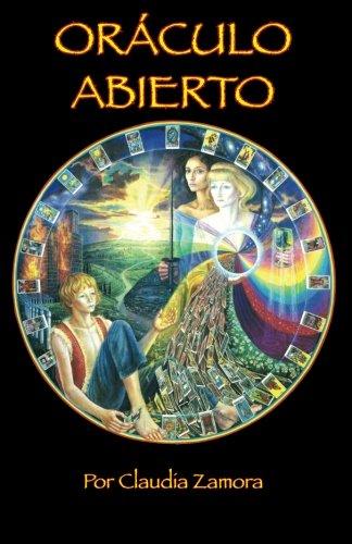 Download Or*°culo Abierto (Spanish Edition) ebook