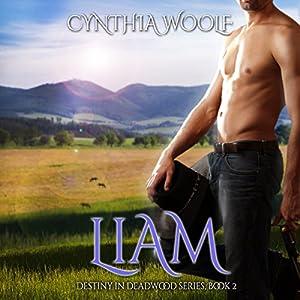 Liam Audiobook