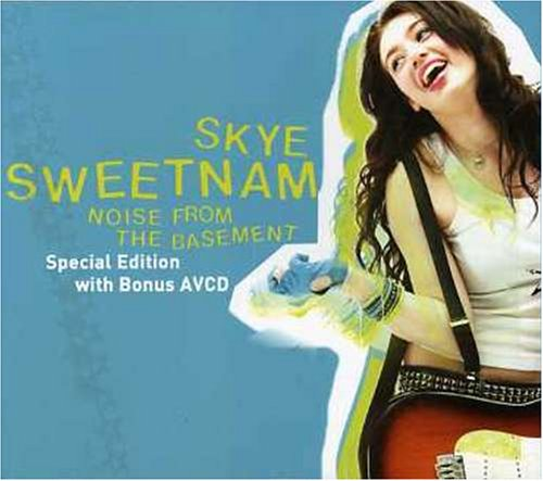 Skye Sweetnam - Shot To Pieces Lyrics
