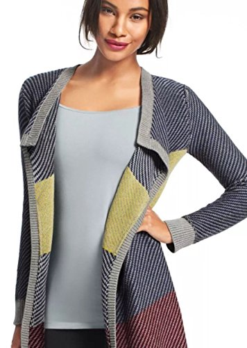 CAbi Blanket-Sweater-Stay-cozy-in-stylish-Retail-138 for sale  Delivered anywhere in USA