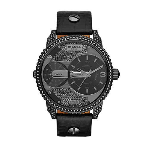 Diesel DZ7328 Ladies Mini Daddy Watch