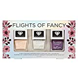 Flights of Fancy, 1 Set