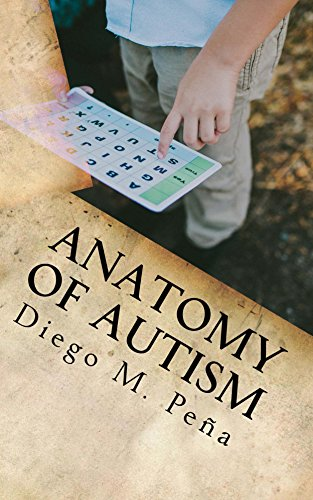 Download for free Anatomy of Autism: A Pocket Guide for Educators, Parents, and Students