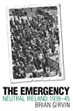 The Emergency, Brian Girvin, 0330493299