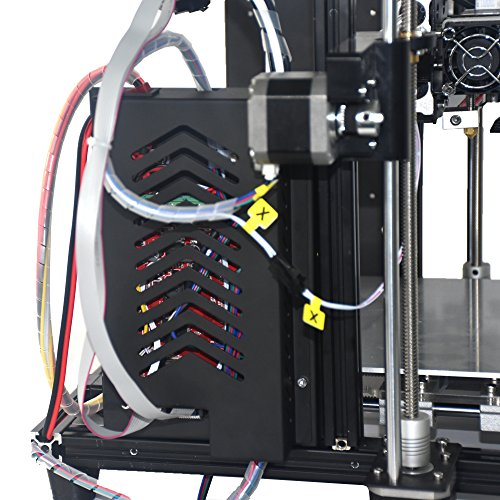 HICTOP-Prusa-I3-DIY-3D-Printer-Aluminum-Frame-Desktop-Computer-FDM-Printer-Support-PLAABSWoodHIPSFlexible-Filament