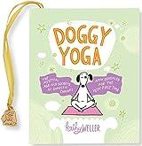 Doggy Yoga (mini book)