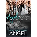 Angel's Secret: A Romance Box Set