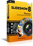 AquaSoft SlideShow 8 Premium [Download]