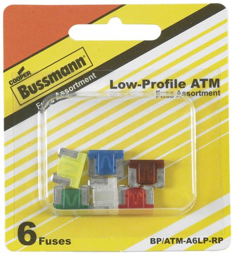 bussmann-bp-atm-a6lp-rp-atm-lp-low-profile-fuse-assortment-kit-6-piece