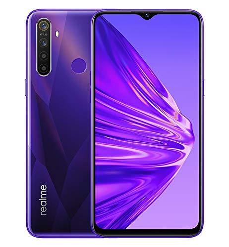 Los mejores móviles por menos de 200 euros (Actualizado febrero 2020) 1 moviles por menos de 200 euros
