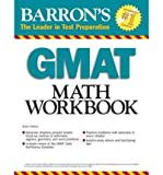 [(GMAT Math Workbook )] [Author: Ender Markal] [Mar-2011]