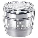 Goodal Premium Snail Tone-Up Cream, 1.7 Fluid Ounce For Sale