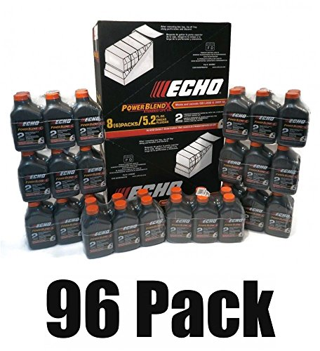 The ROP Shop  OEM Echo Oil 5.2 oz Bottles for String Weed He