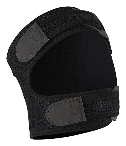 ace-dual-strap-knee-support-adjustable