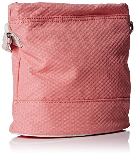 Pink Dots Shell S Womens Bpc Shoulder Bag Kipling Pink Dalila 7Fq6YwA