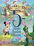 5-Minute Easter Stories (5-Minute Stories)