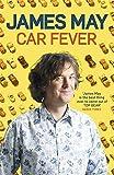 Car Fever