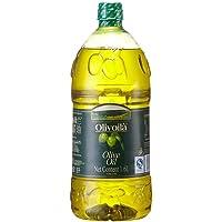 欧丽薇兰纯正橄榄油1.6L食用油炒菜烹饪调味油