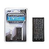 KMD Dsi Battery 840mAh 3.7v Li-Ion with Screwdriver