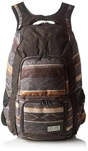 Dakine Womens Jewel Laptop Backpack