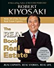 The Real Book of Real Estate: Real...