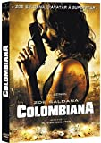 """Afficher """"Colombiana"""""""