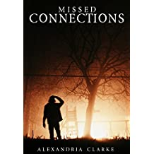 Missed Connections: A Riveting Mystery- Book 0