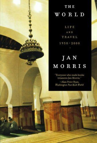 a summary of trieste and the meaning of nowhere by jan morris Trieste and the meaning of nowhere by jan morris book details: file name: trieste-and-the-meaning-of-nowherepdf  writen by: jan morris  size: 27327 kb  format: pdf .