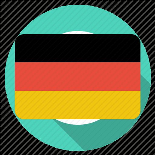Regions   Germany