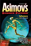 Kindle Store : Asimov's Science Fiction