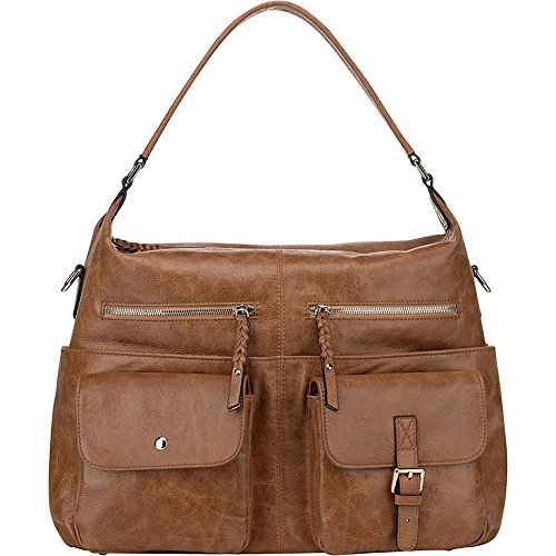 vicenzo-leather-womens-carlotta-distressed-shoulder-bag-brown-medium