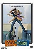 Coast To Coast poster thumbnail