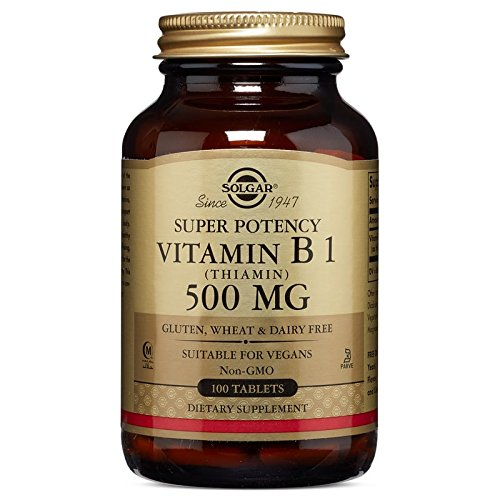 solgar-vitamin-b1-thiamin-500-mg-tablets-100-count-helps-produce-energy-in-the-body-for-a-healthy-ne