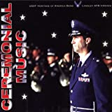 The US Air Force Song (Vocal)