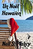 Un Noel Hawaiien (French Edition)