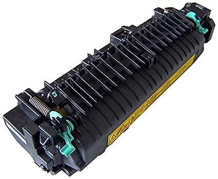 OKI 604K28544 - Fusor (Laser, B6300): Amazon.es: Oficina y ...