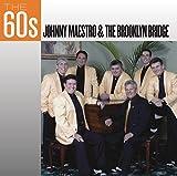The 60's: The Brooklyn Bridge