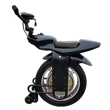 XYOUTDOOR Smart Self-Equilibrio eléctrico Monociclo Scooter ...