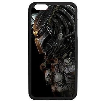 IPhone 6 Plus Movie Predator Wallpaper Background And Lock Screen 12 Phone Case