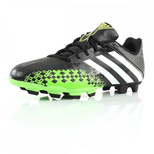 Chaussures de football ADIDAS PERFORMANCE Predito Lz TRX FG