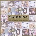 Complete Studio Albums 1983 - 2008 - Madonna (11 Discos) [Audio CD]<br>$1499.00