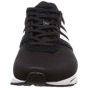 Adidas Adizero Adios 4 Negro | Zapatillas Hombre