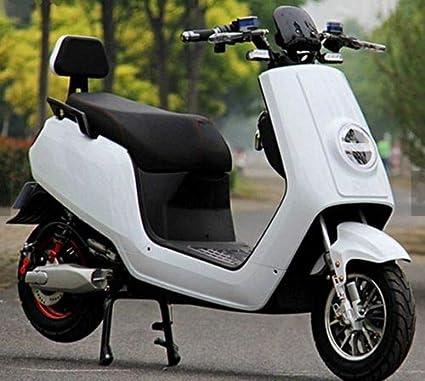 Amazon.com: Milg New Smart - Patinete eléctrico (1500 W, 60 ...