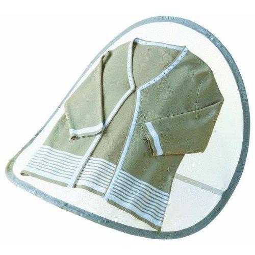 Large Mesh Pop - Bajer Design 0290 Sunbeam Mesh Drying Rack