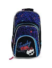 Monster High Freaky Fab Backpack