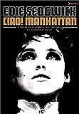 Ciao! Manhattan (30th Anniversary Edition)