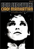 Ciao! Manhattan (30th Anniversary Edition)