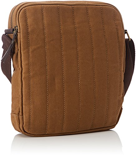 hombro Beige bolsos Tan Timberland de y Body Shoppers Bag Hombre Small Cross Wv8xw4q8TR